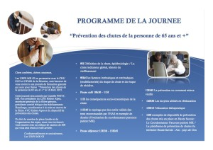 programme Formation prevention chute plus 65ans V2