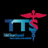 Facturation télétransmission la solution